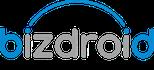 bizdroid Inc.